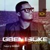 Tim Godfrey - Gbemisoke [www.praizhouse.com]