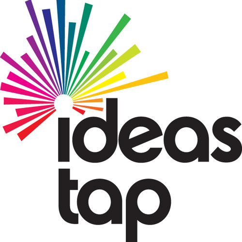 IdeasTap Spa Podcast - Ins & Outs of Loan Finance for Creative Businesses