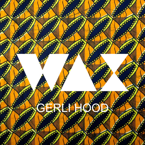 Nairobi - Gerli Hood ft. Tea Time & Jamez Manuel