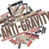 Incubus_Anti-Gravity (Chordz rmx) Free Download!!!