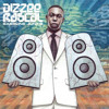 Dizzee Rascal - Bassline Junkie mp3