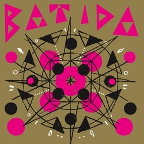 Cuka (Maga Bo Remix) - Batida