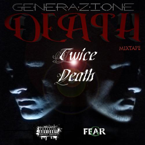 Twice Death - Più Su