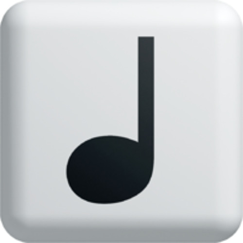 Jollymate! (IOS styled game tune)