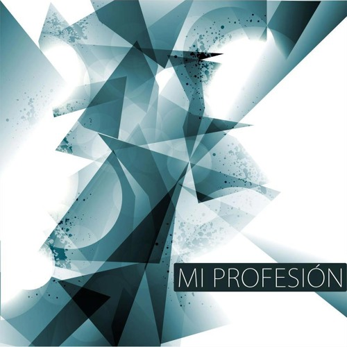 Harvy Valencia - Mi Profesion (Niko Gualano Remix) [1994 Music]