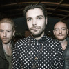 Biffy Clyro - Modern Magic Formula (live)