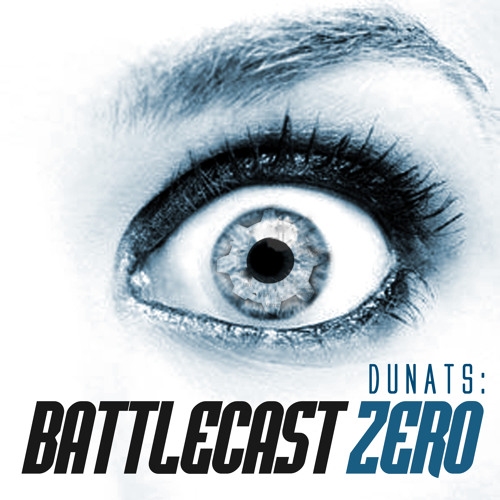 Battlecast Zero by Dunats
