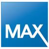 MAX Credit Union- Man Cave
