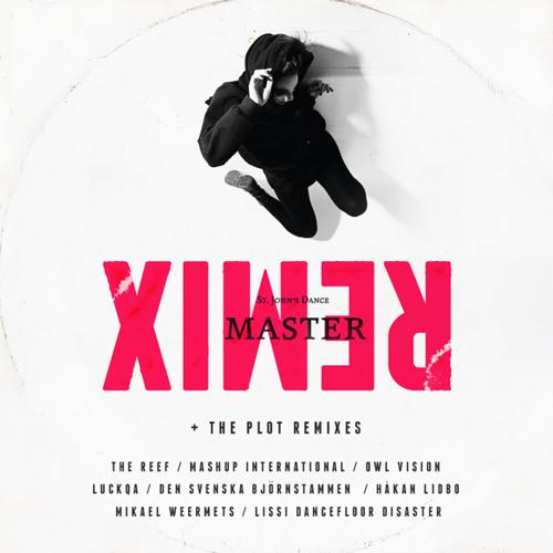 St. John's Dance - The Plot (Den Svenska Björnstammen Remix)