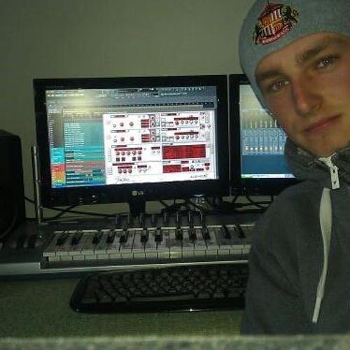 Tom Sky Feat Nile Hollis - ID Draft 2