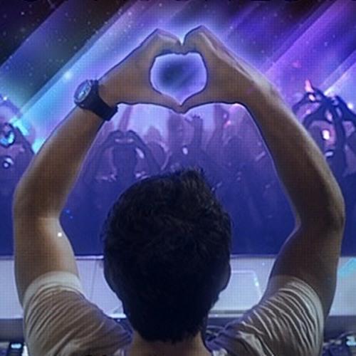 So Much Love(DJ Blutt remix)