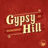 Gypsy Hill -  Balkan Beast (Original)
