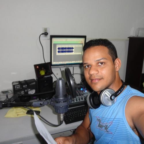 SPOT J.M SEGURANÇA ELETRONICA