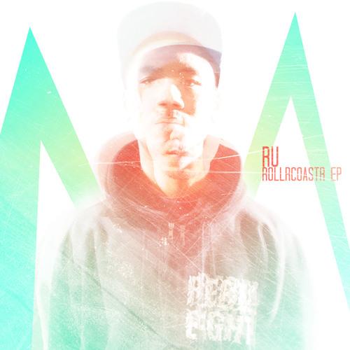 Lapse (Rollr Coastr EP)