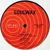 Soulwax - Too Many DJ's (Malibu Remix)
