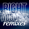 Mulleyraps feat Lil Wayne - Right Above It