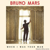 Bruno Mars - When I was your man (Maestro Billy remix)