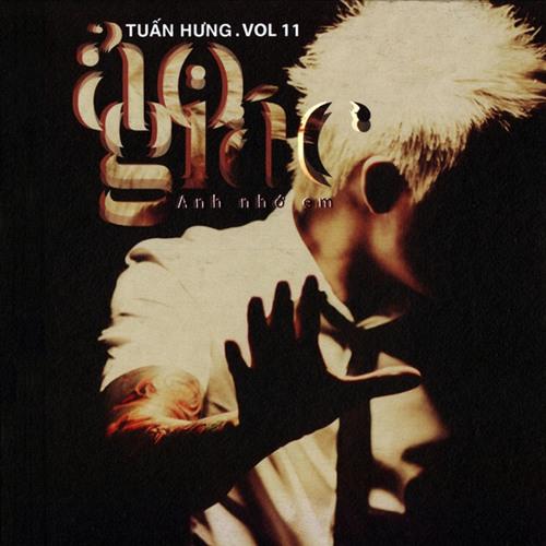 Anh Nho Em - Tuan Hung