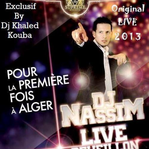 2013 RAR REVEILLON TÉLÉCHARGER DJ NASSIM