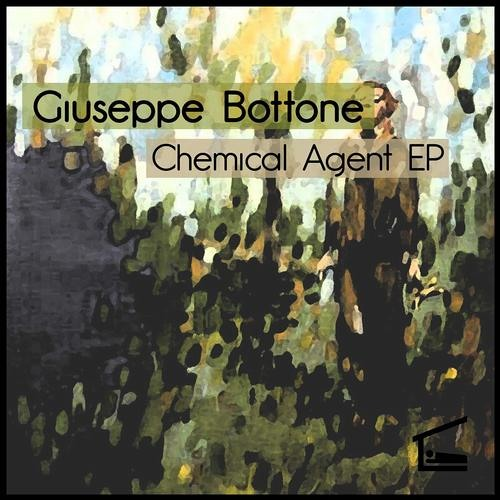 Giuseppe Bottone - Save ( Genny Effe,Dani Holl Remix ) Out on Slaap Rec