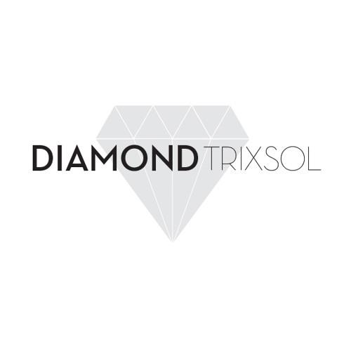 Diamond. [FREE DOWNLOAD]