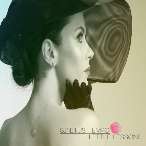Sinitus Tempo - Little Lessons (Haru out now)