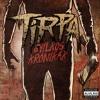 TIRPA - KÉRDÉS feat MIKEE MYKANIC, AZA mp3
