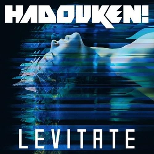 Hadouken - Levitate (Koven Remix)