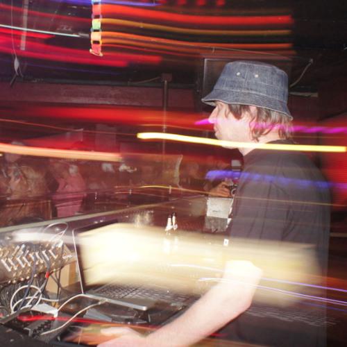Mike Humphries@Discostoff-Toy Club-Stuttgart15 02 13