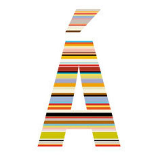 Conferencia derechos de autor 2012