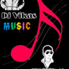 Baygo Baygo Dj Vikas Vk E Pop Mix 7709797560 Mp3