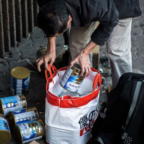 胡少江评论:奶粉限制令不公平也不明智