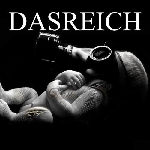 DASREICH- A Baby - Podcast 501- 22/02/13