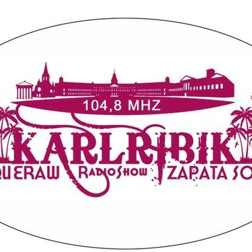 22 02  Karlribik Reggae Radio Show