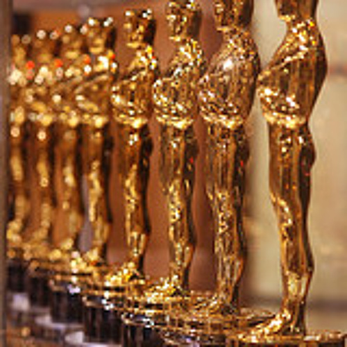 Flavorwire film editor previews the Oscars