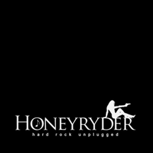 Honeyryder - Beds Are Burning, Midnight Oil Cover