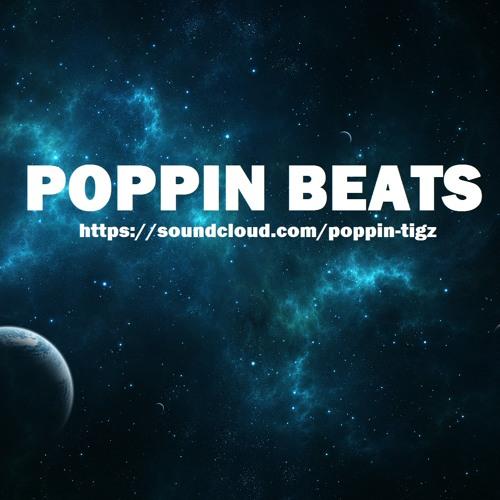 Old School Funk/Hip-Hop/Electro Funk/G-Funk