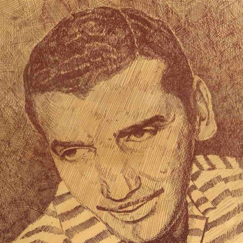 Ari Cordovil - Cheiro de Vela