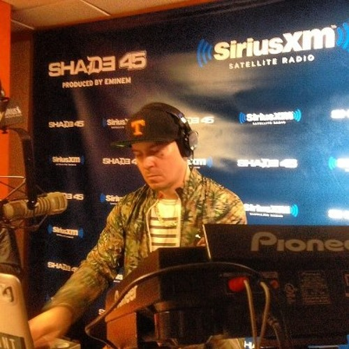 Dirty South Joe: Sway In The Morning Show guest mix 2/22/2013