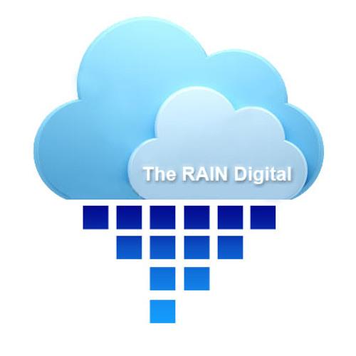 The RAIN Digital 30 sec radio ad!