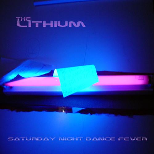 Saturday Night Dance Fever (2002)