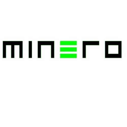 Minero Pulse-(Mosh Pit Lazer REMIX)