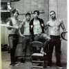 All Time Low - Actors