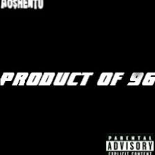 FREESTYLE ft Raysean [Prod. By DJ Premier]