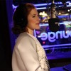 Katy B - Danger (Live @ Radio 1's Live Lounge)