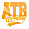 Ahmad-Back In The Day Clean (ATB ALL STARS 8 BAR)
