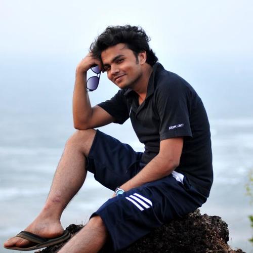 Teri Aahatein-Abhinav