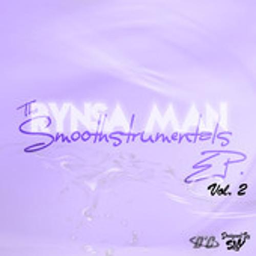Rynsa Man - Electrons (Sivey Remix)
