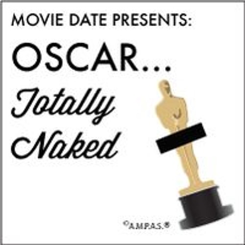 Oscars: In Memoriam (sort of)