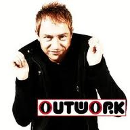 Outwork -  Elektro 2013  (MARK RS RMX)